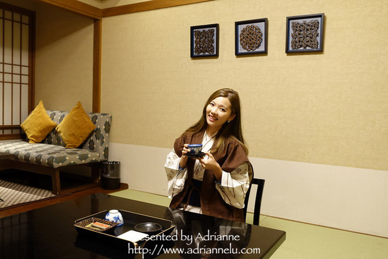 【北海道】十勝川温泉第一ホテル豊洲亭・豆陽亭(房間、環境、餐廳、泡湯)