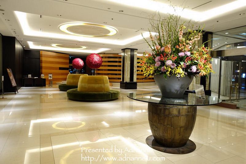 【北海道】札幌グランドホテル Sapporo Grand Hotel(交通便利,離車站五分鐘)