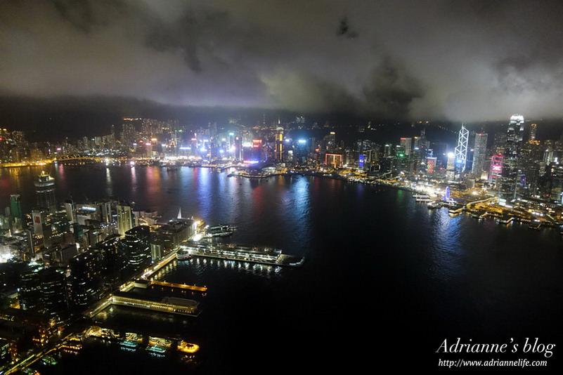 【香港自由行懶人包】行前準備、飯店、機場快線、接駁巴士、3G上網吃到飽、美食、景點..等