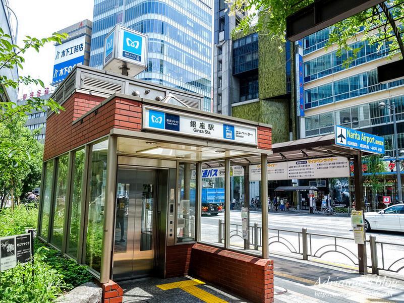 【日本交通】日本自由行必下載的交通APP,即使是東京複雜的地鐵都可以瞬間秒懂!
