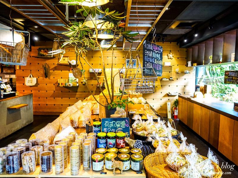 【義式】日光大道健康廚坊Sonnentor Cafe(天母店),天然食材好吃又健康!
