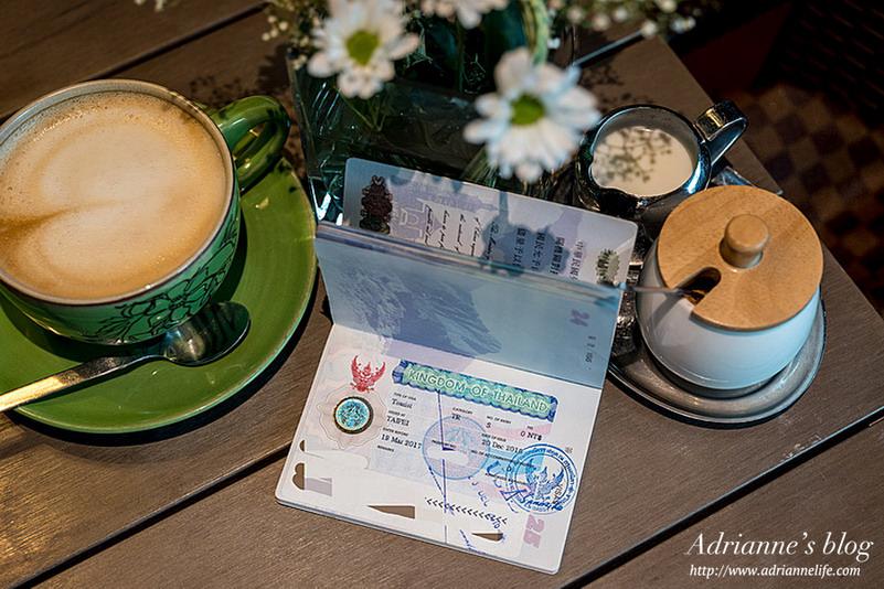 【泰國自助】泰國免簽證費延長至八月底,如何辦理免費簽證、流程、注意事項、經驗分享!