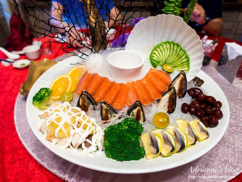 【中式】宜蘭礁溪武暖無菜單創意料理,不需湊滿10人,5人即可訂位!