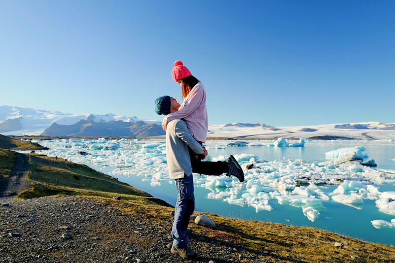 【FB旅行日記】201710 冰島自駕環島15天14夜行程總覽/住宿/直播/常見問題懶人包!