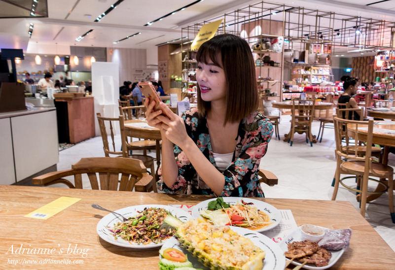 【3C】台灣之星網路門市創新資費「4G自由配」,自己的費率自己組,省下的錢拿去大血拼!