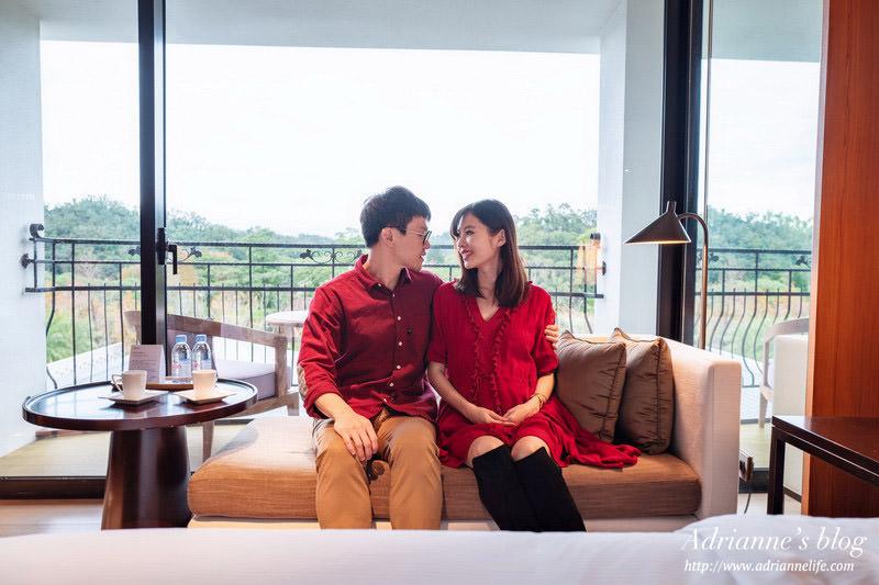 【倩兒魯蛋】準備迎接新成員的結婚八週年快樂!一起來回顧這七年來的旅行生活!
