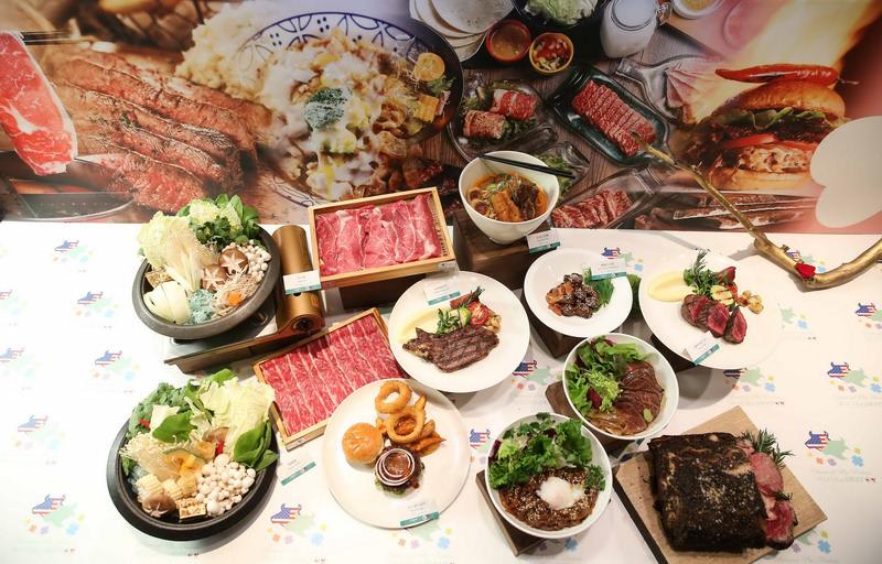 """【美食認證】2018年全台評鑑認證「Diamond Plus Precious百味美牛」,號稱台灣""""美""""其林的餐廳,你吃過哪一間?"""
