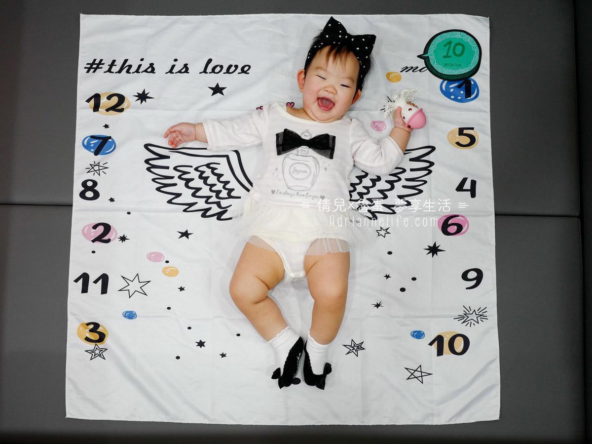 【育兒好物團購】2019新品 ZAZU好朋友 哄睡安撫玩具+六種穿法的Nuroo絕美哺乳圍巾(已結團)