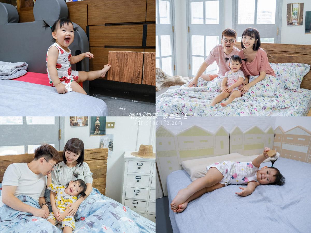 【團購】透氣又舒適!KIKISTORY韓國空氣衣童裝系列,童趣花色好多選擇(無袖/短袖/七分袖) 至8/19 23:59止