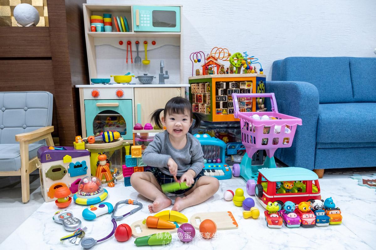 【團購】Mamas&Papas綜合團! B.toys感統玩具/三合一都可椅/原木成長型餐椅/兒童汽座提籃(已結團)