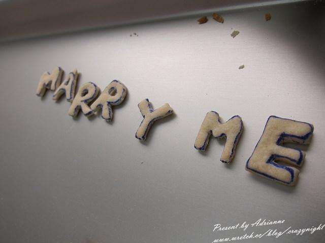 【人妻理財】簡單三個小秘訣 !婚前要先了解另一半的花錢模式