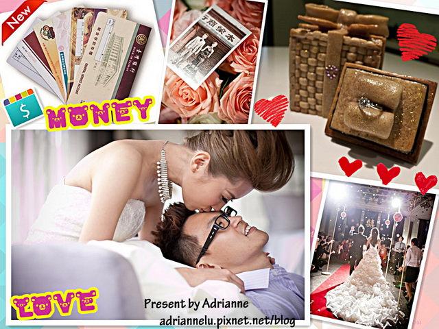 【人妻理財】愛情與麵包兼顧的婚姻?人妻一定要懂得理財術!(上)