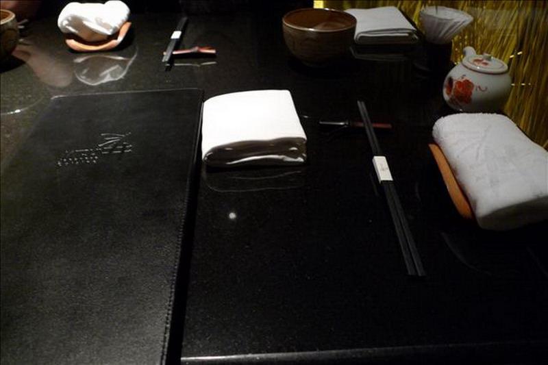 【日式】三井美食慶端午