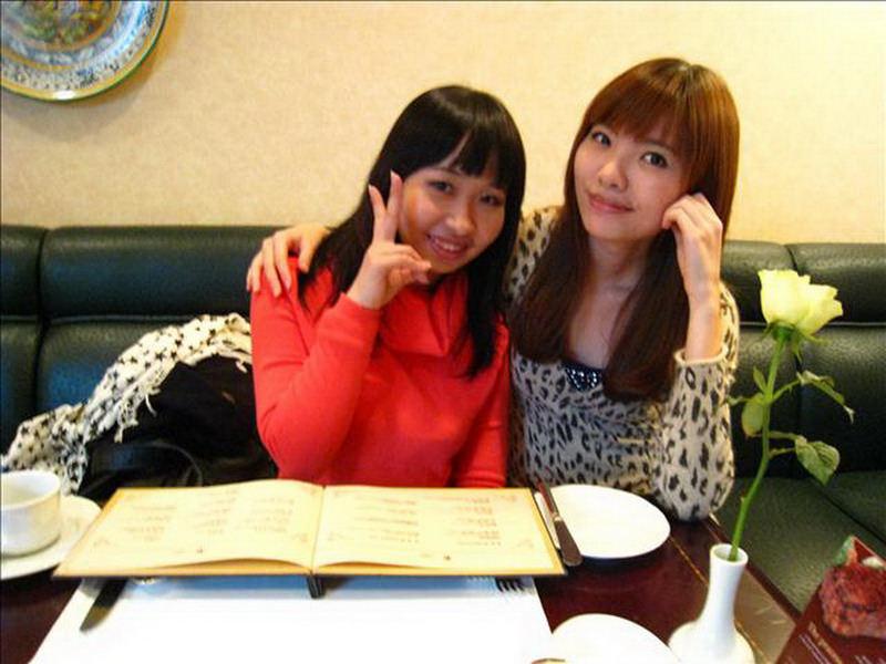 【下午茶】西華飯店Toscana 義式餐廳