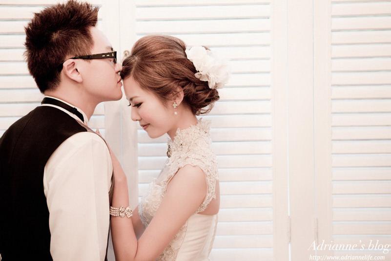【喜喜】婚禮籌備及廠商資訊總彙整(求婚、婚紗包套、訂婚、結婚)