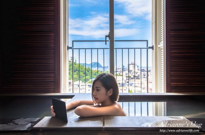 【宜蘭蘇澳】瓏山林蘇澳冷熱泉度假飯店,帶家人一起去度假!房型、早餐、下午茶、晚餐介紹 (西式雙人房/西式四人房/西式套房/和式客房/和式套房/日式大套房)