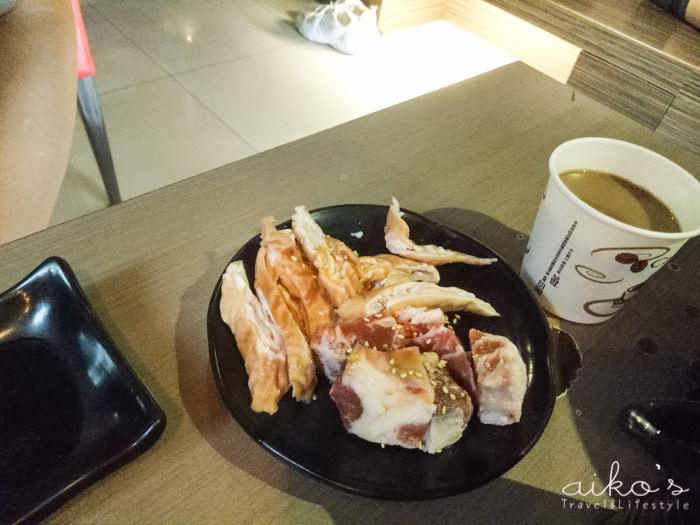 大肠�9�9�b�k��)�h�_脆嫩大肠,b.k牛肉.