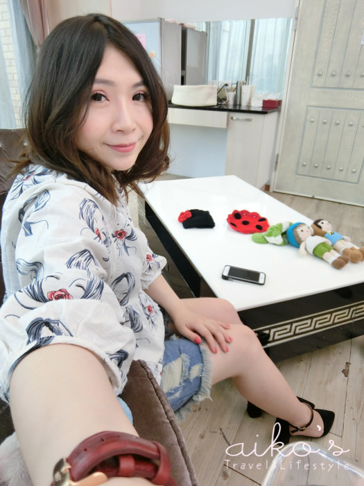 Image result for 周福一佳忍夠未?忍夠了