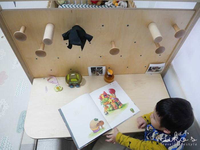 兒童房改造.jpg