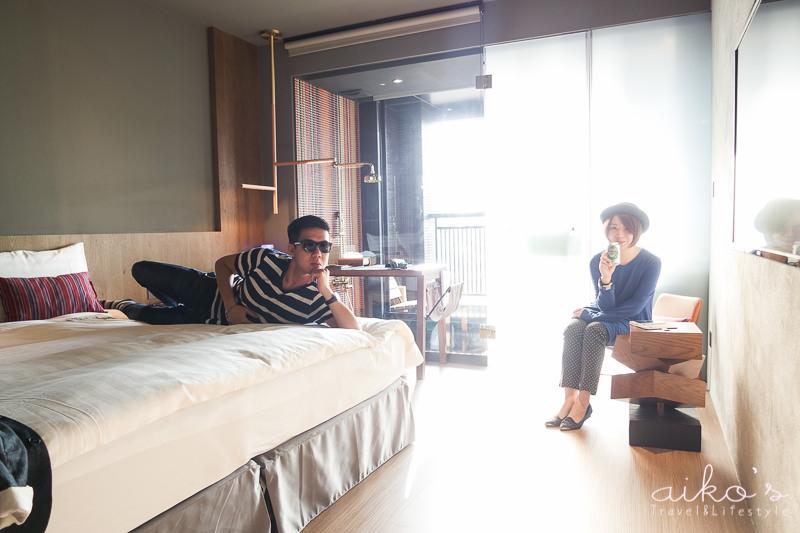 【台北大安】home Hotel Daan,設計感十足的台灣文創飯店@忠孝復興住宿  Aiko。手感溫度.愛生活. Hotel Relais Grunwald. The Bale Hotel. Grand Hotel Don Juan. Midland Hotel. Sentido Pearl Beach Hotel. Hotel Ideal. Brasserie Hotel De Nymph. Gero Onsen Sasara