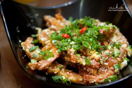 魚骨蝦霸:【炭火燒烤】魚骨蝦霸,CP質高又美味新鮮的好店家。