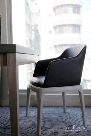 樂品商旅:【高雄前金】充滿人文氣息的設計旅店~樂品商旅。