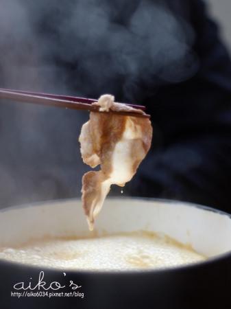 八月江南燒:【異國料理】法月/印月新品牌~八月江南燒。