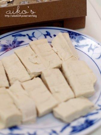 勵進餐廳(台電員工餐廳):【暖胃火鍋】台電勵進餐廳,厚實Q彈的白肉與脆薄蔥油餅超誘人。