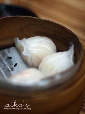 港籠腸粉(五權店):【米麵餃餅】蒸旺港籠腸粉,小點OK,主餐單價偏高。