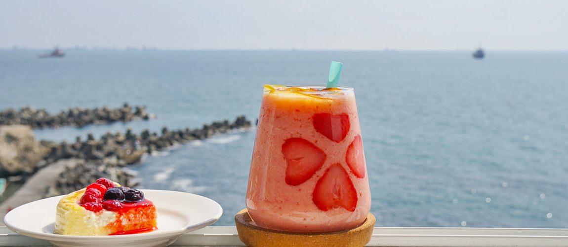 sea-cafe