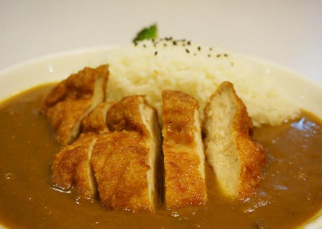 [高雄]平價早晚餐簡單吃-6稻8輕食全餐店