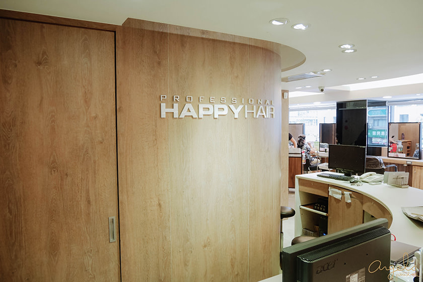 happyhair13