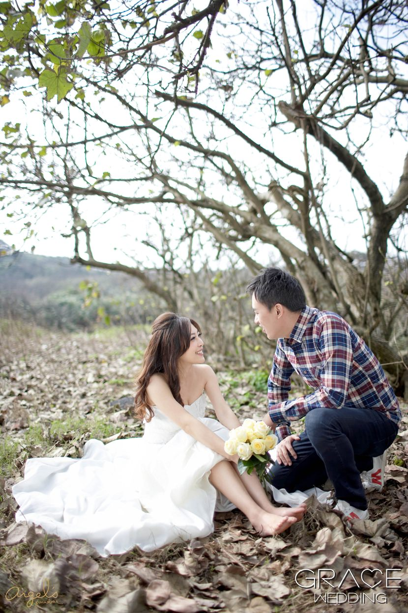 GRACEWEDDING(42)S-008