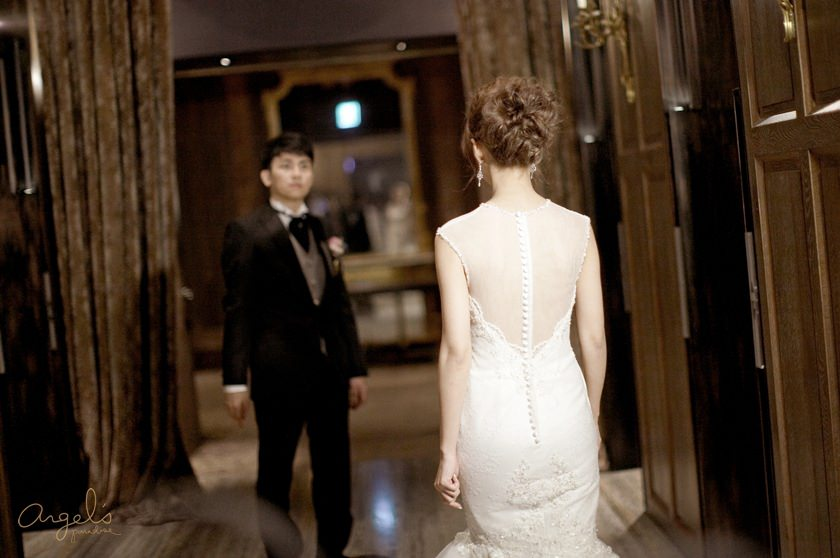 weddingdress(580)