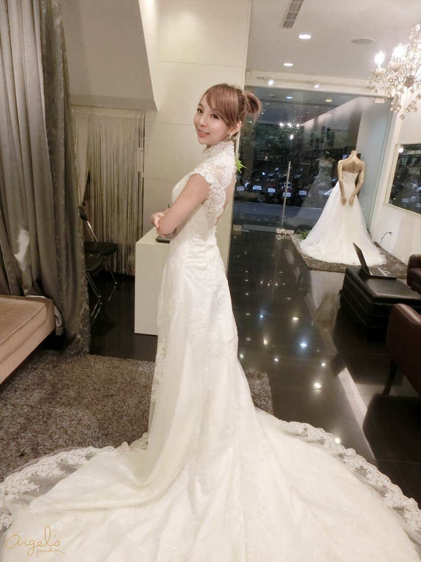 GRACEWEDDINGCIMG2838-020