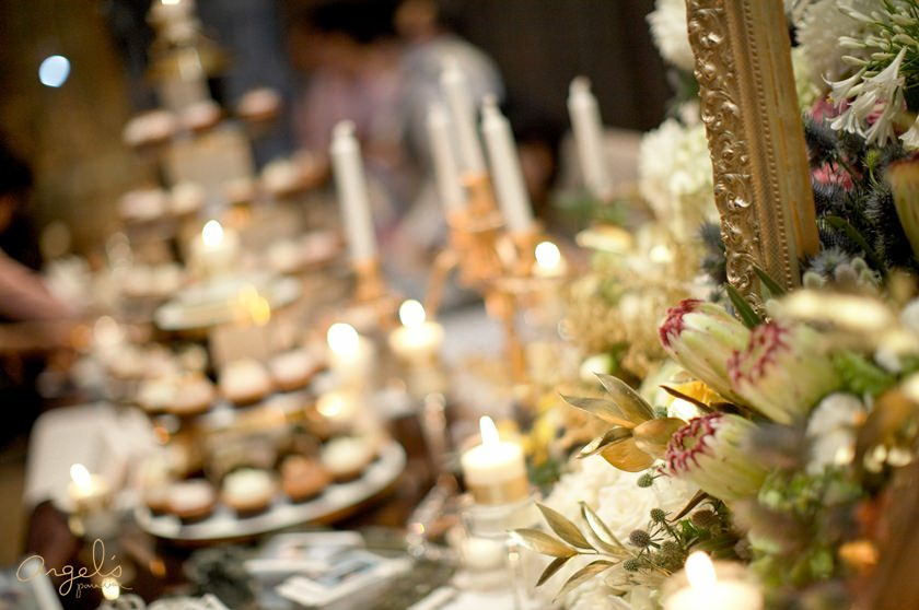 WEDDINGDECO(212)