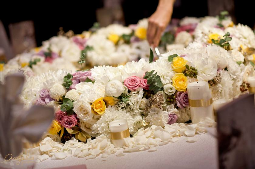 WEDDINGDECO(46)
