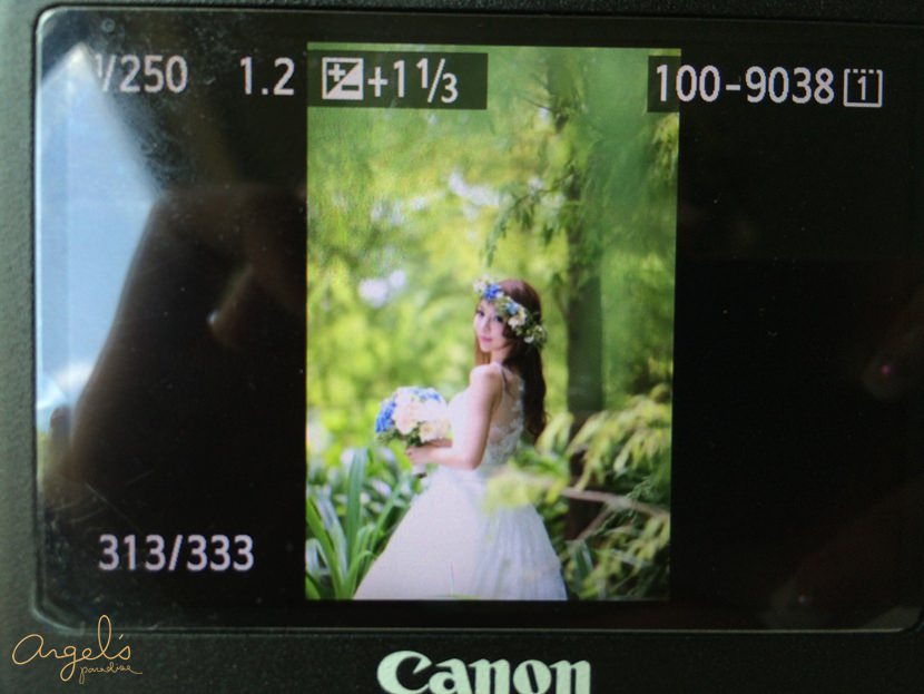 GRACEWEDDING1411530189710-001