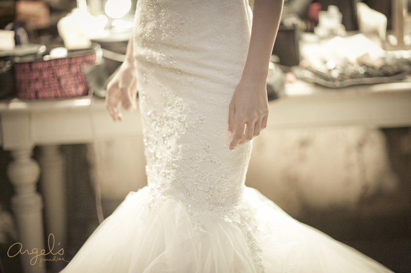 weddingdress(85)