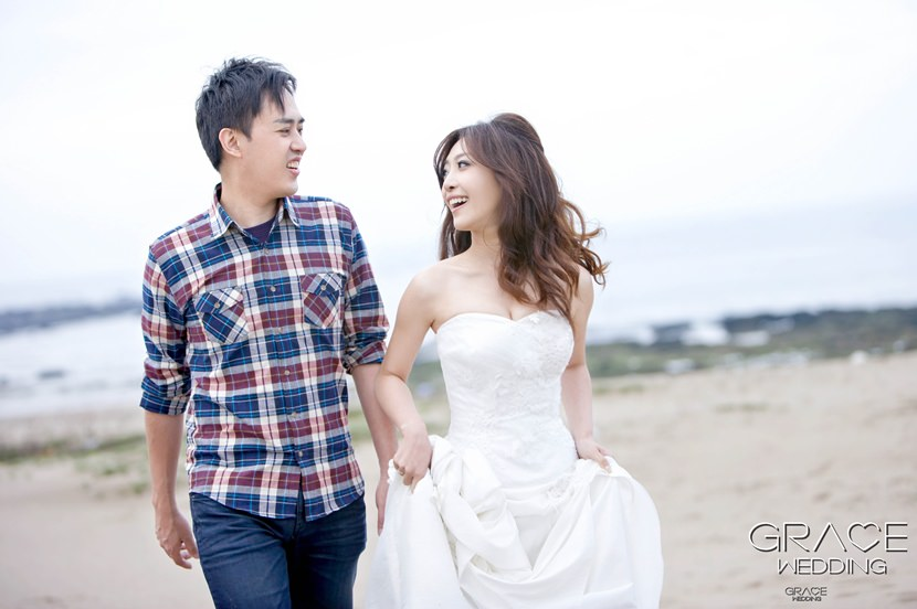 GRACEWEDDING(53)S-002