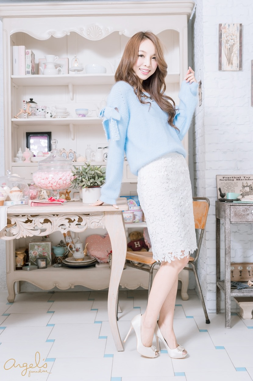 LR10MP_angel_outfit_20150209_145.JPG