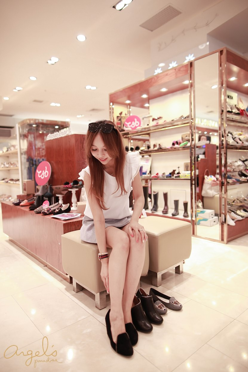 SHOEPLUSIMG_9465