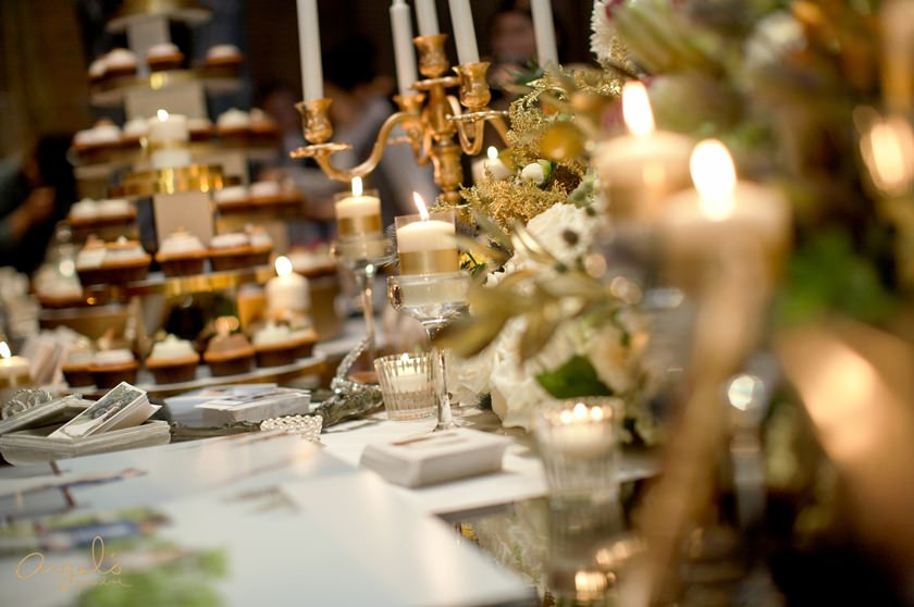 WEDDINGDECO(213)