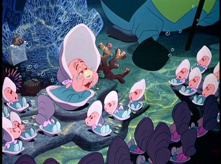 Alice-in-Wonderland-1951-alice-in-wonderland-1758577-640-476