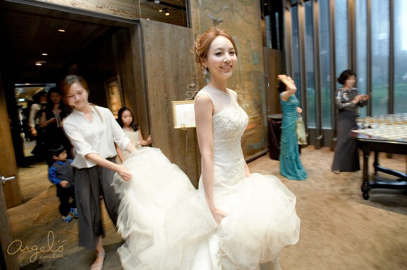 weddingdress(89)