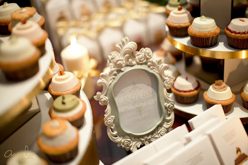 WEDDINGDECO(204)