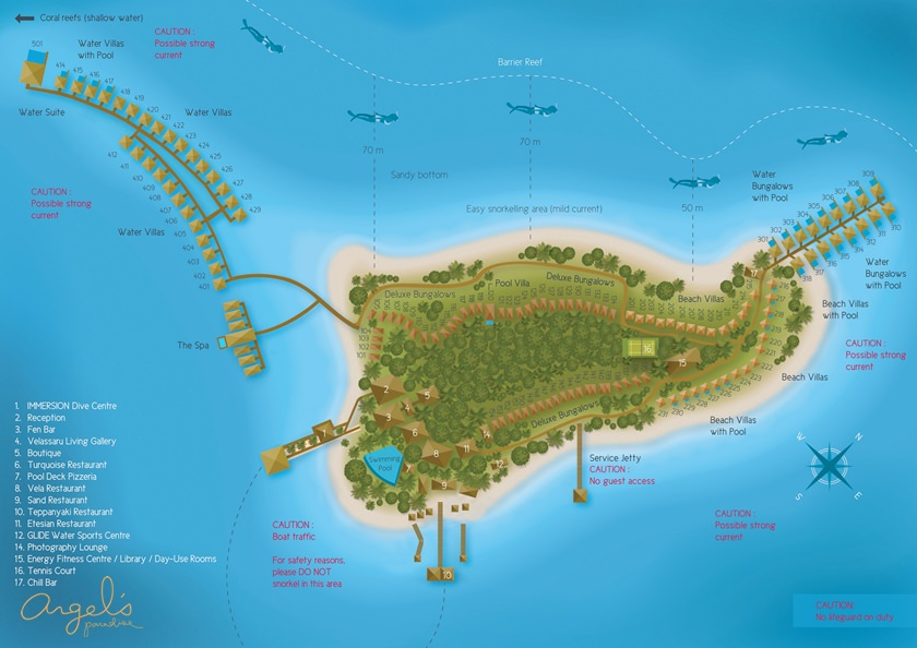 VELASSARUVelassaru_Resort_Map_1