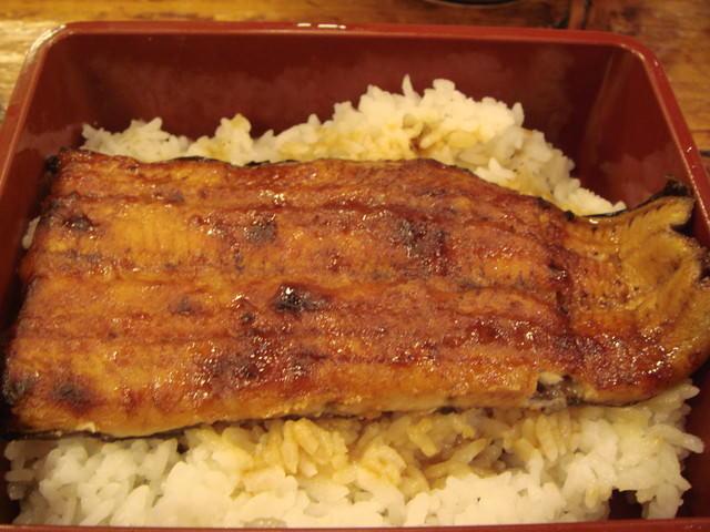 【食】肥前屋
