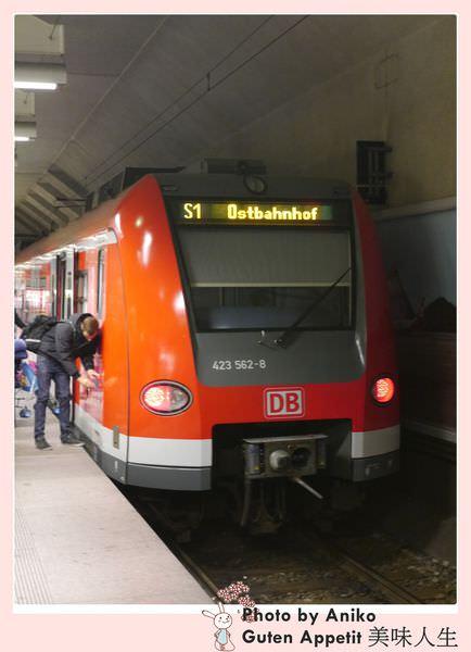 P1120175