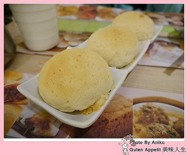 【2013❤香港】3天2夜香港快閃行。名不虛傳!!酥皮焗叉燒包讓我戀愛了❤。添好運點心專賣店